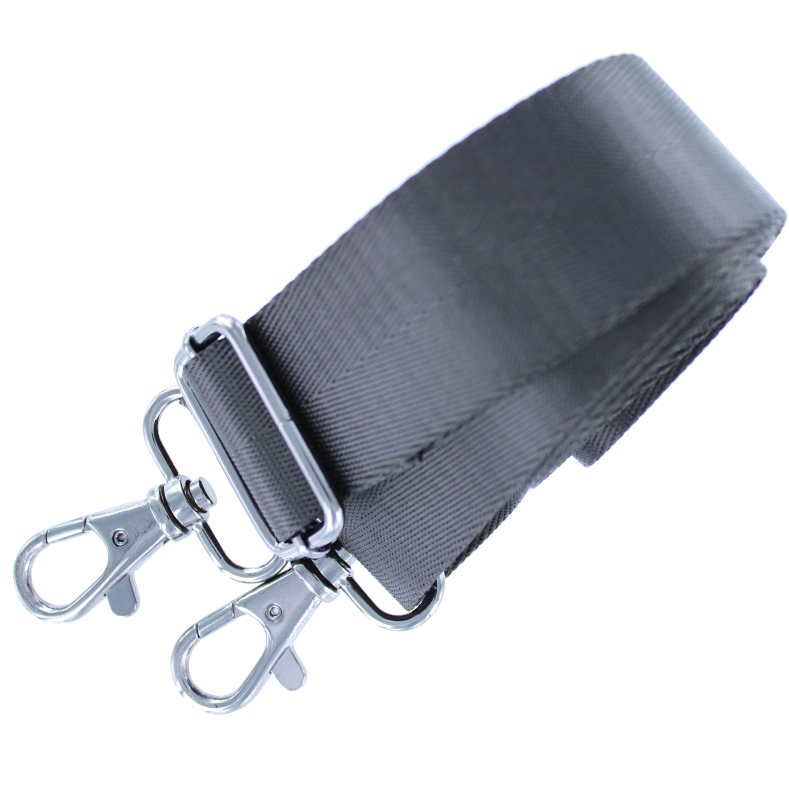 Carrying strap, JBL Xtreme - Black - Carrying strap - Hero