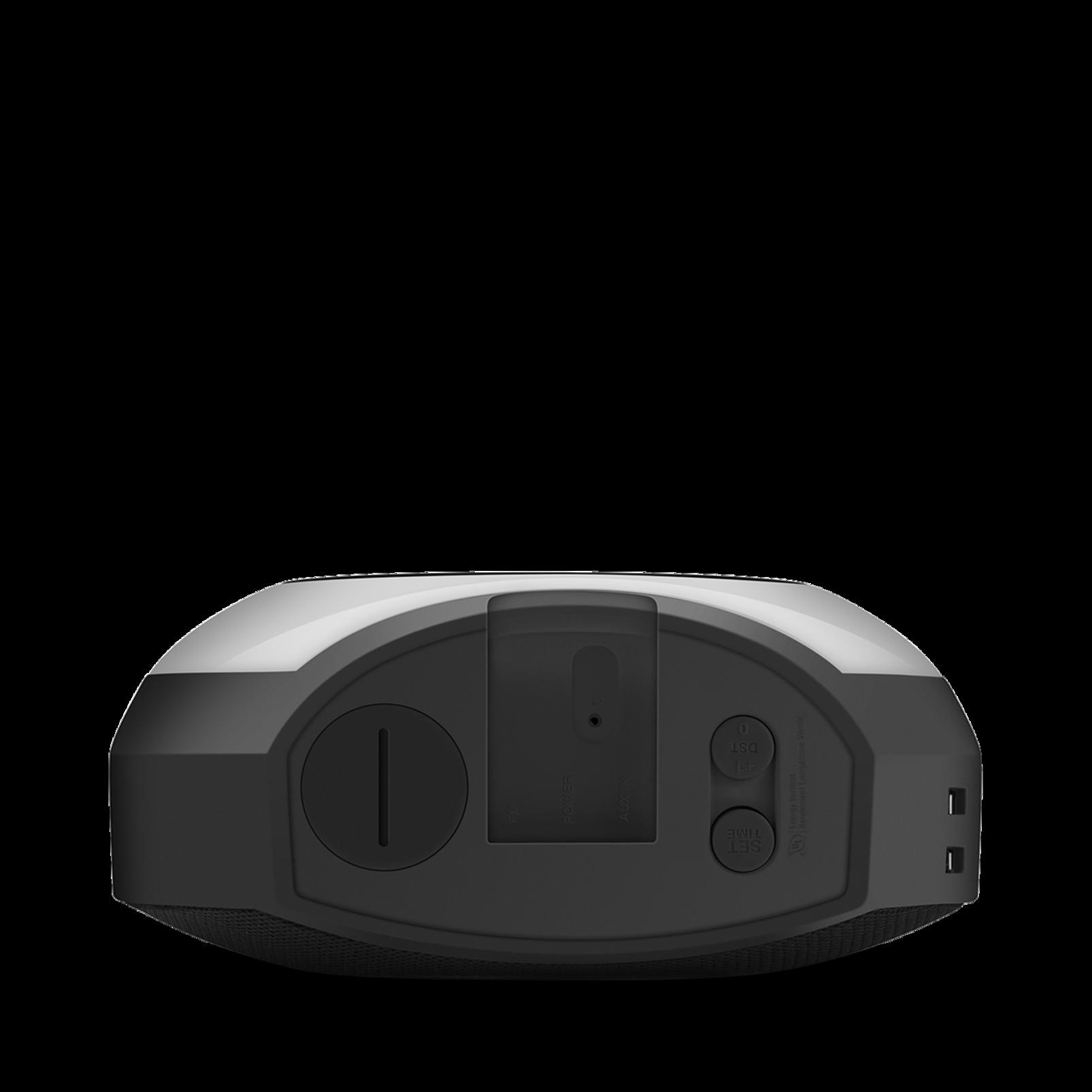 Jbl Horizon Bluetooth Wekkerradio Met Usb Oplaadfunctie ...
