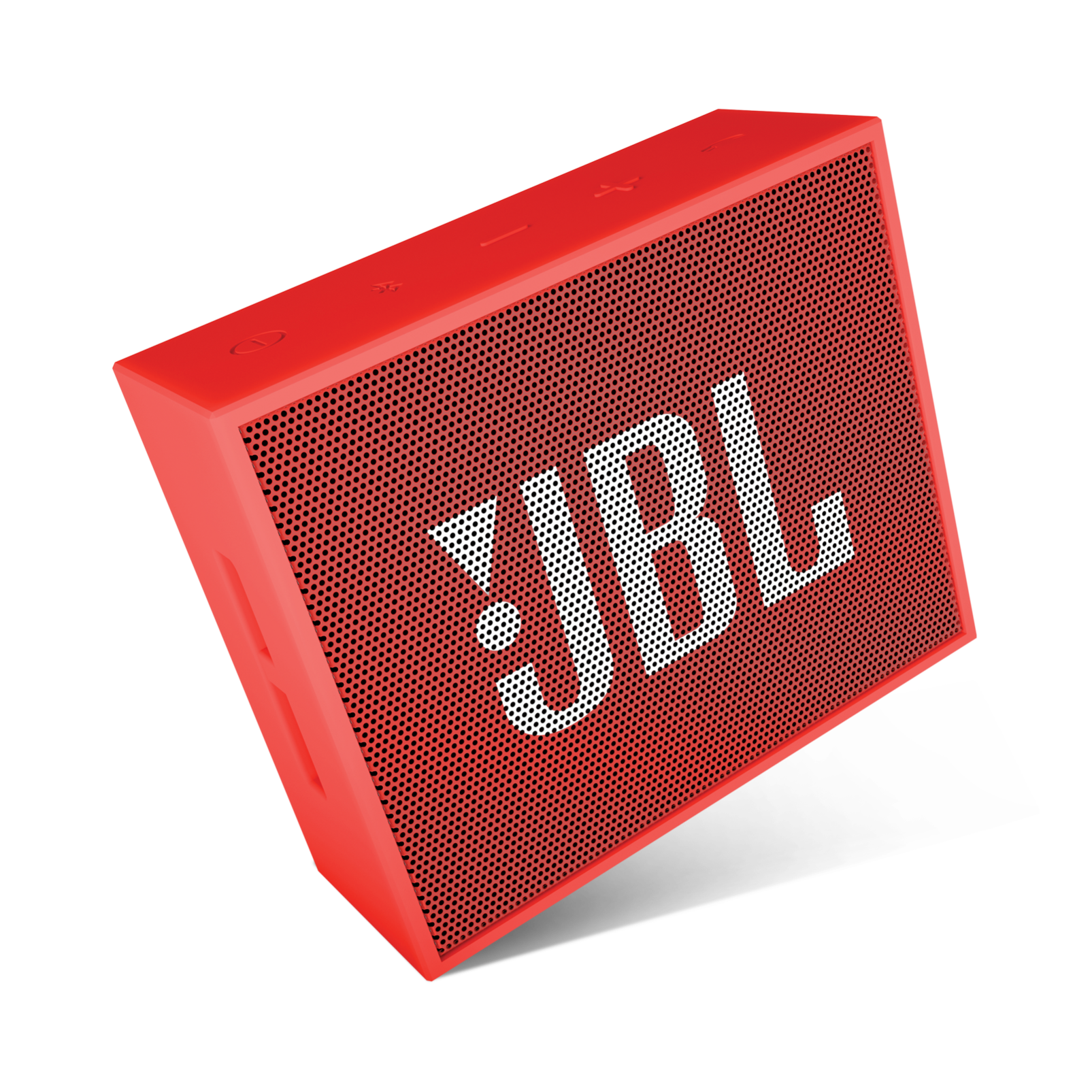 jbl go draagbare bluetooth luidspreker. Black Bedroom Furniture Sets. Home Design Ideas