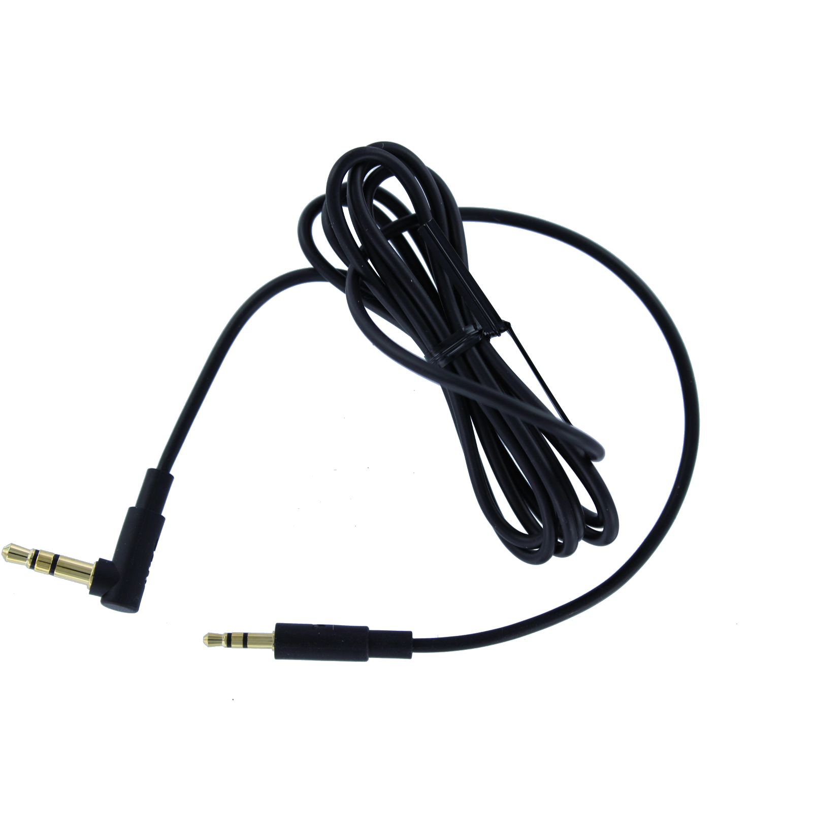 AKG Audio cable for Y50 - Black - Audio cable - Hero