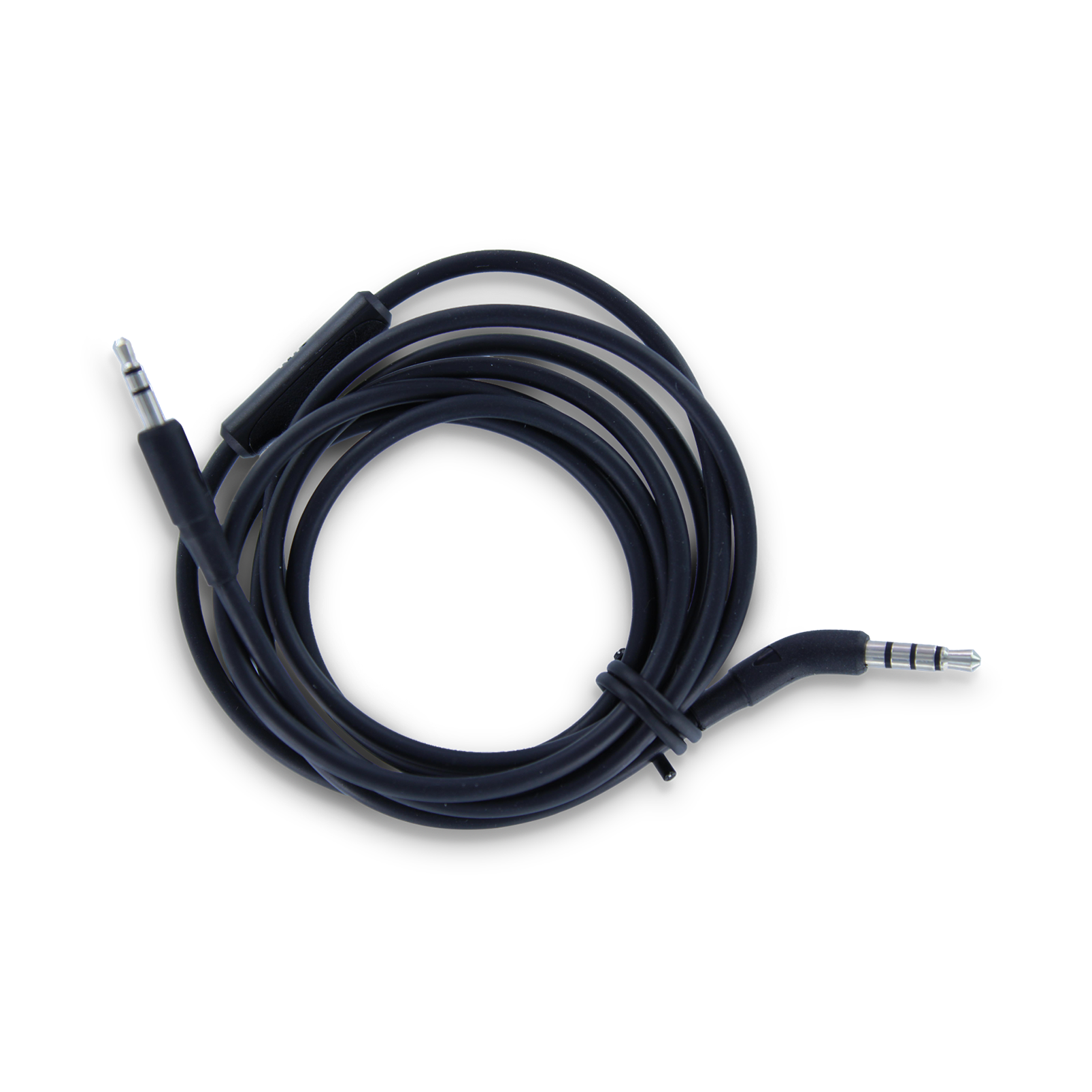 Audio cable for DuetBT