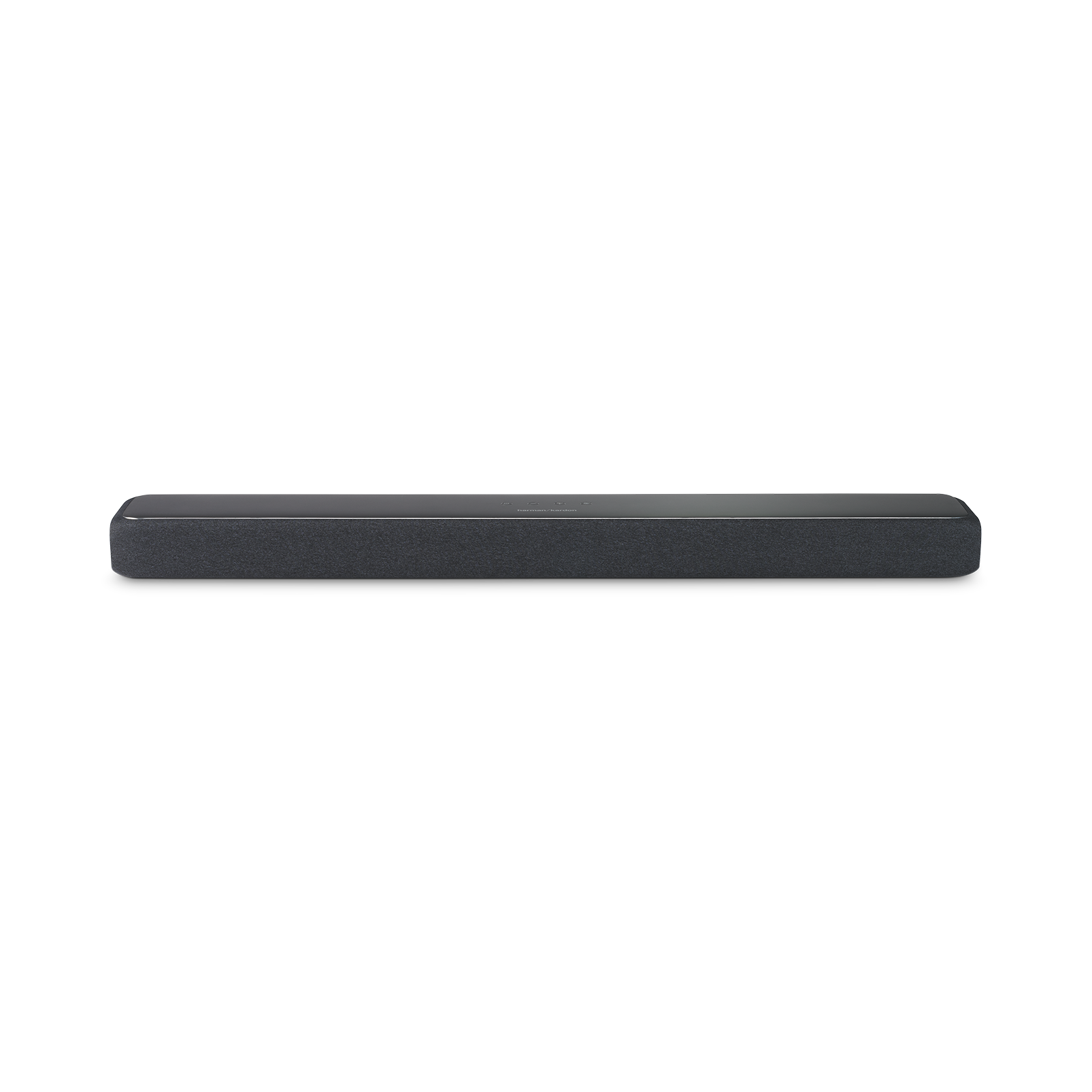 Enchant 800 - Graphite - All in One 8-Channel Soundbar with MultiBeam™ Surround Sound - Front