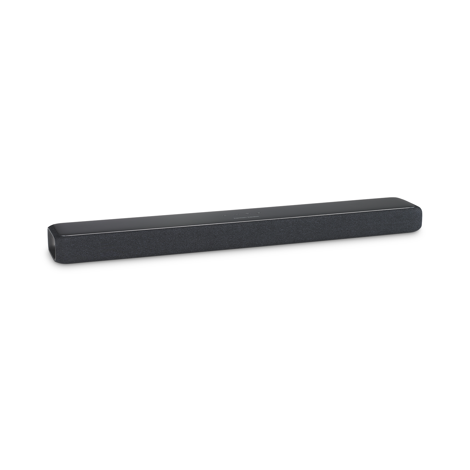 Enchant 800 - Graphite - All in One 8-Channel Soundbar with MultiBeam™ Surround Sound - Hero